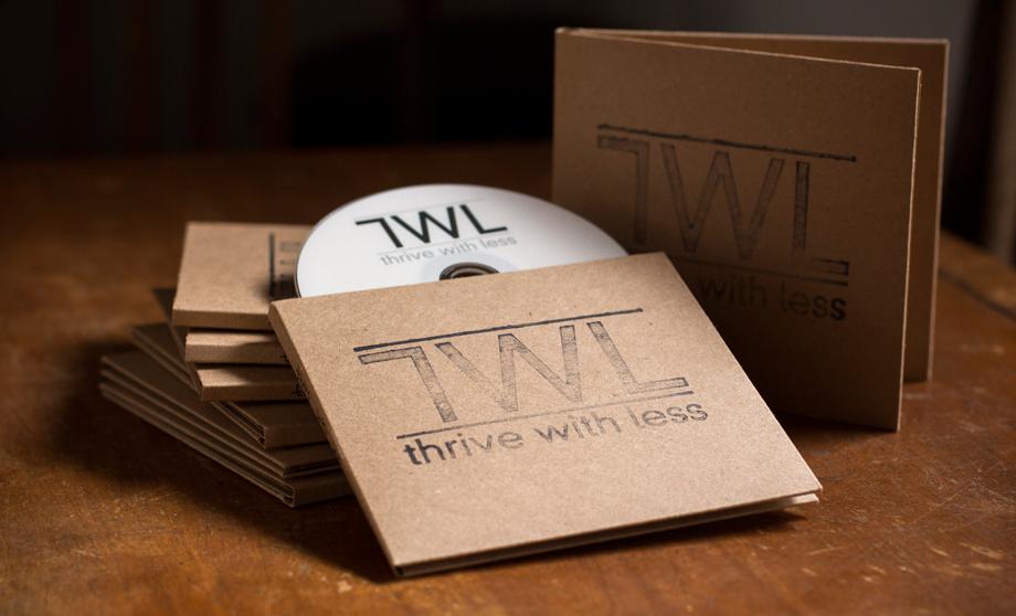 TWL-DVDsWEB