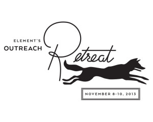 Outreach Retreat