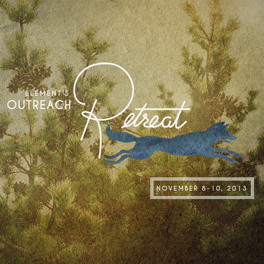 Outreach-Retreat-Instagram