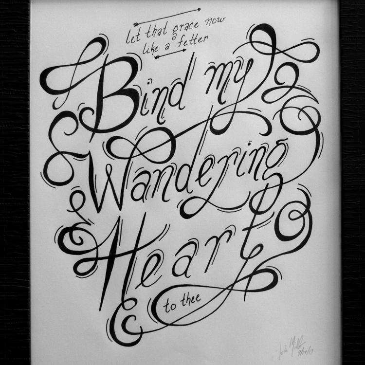 Wandering-Heart2