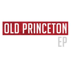 Old Princeton